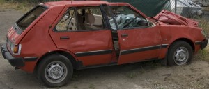 Junk Car Buyers, 1130 Hooper Ave, Toms River, NJ 08753 (732) 965-3276